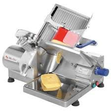Cheese slicer Ma-Ga 612pT