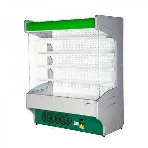 Bookcase R-CH 4 Mawi