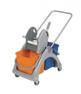 Micro TS-0002 stroller set