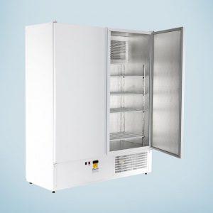 Back-up cabinet SCH 1400, SCH 1400S, SCH 1400R Mawi