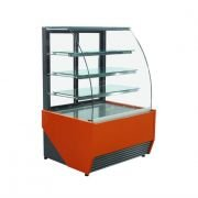 Storefront WCh-1-C OLIMPIA Cebea
