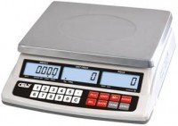 Dibal SPC-S weighting scale flat