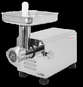 Meat grinder TC12 / 22 Ma-Ga